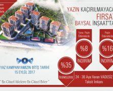 Trabzon 1461 Rezidans