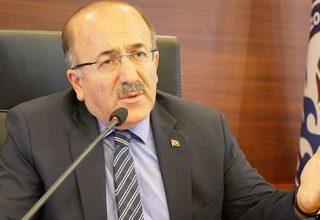Trabzon'da 8 ilçenin imar planı çalışmaları tamamlandı!